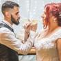 O casamento de Caroline M. e Eduardo Branco Fotografia e Vídeo 53