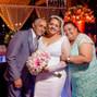 O casamento de Janny Ramos e Bianca Noivas e Noivos 15