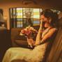 O casamento de Carolina Xavier Martins Fabiano e Falcão Foto e Arte 16