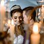 O casamento de Luzia Saccon e Luciano Borges Photographer 18