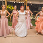O casamento de Caroline M. e Eduardo Branco Fotografia e Vídeo 54