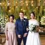 O casamento de Ana Clara Borges Martins e RG Roupa de Gala 5
