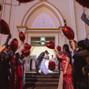 O casamento de Denise R. e Lizandro Júnior Fotografias 245