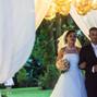 O casamento de Vanessa e Valeria Loureiro Festas 44