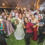 O casamento de Caroline M. e Eduardo Branco Fotografia e Vídeo 55