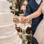 O casamento de Viviane e MS - Michelini Soares Cerimonial 19