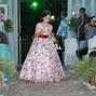 O casamento de Claudia Rangel e Givanildo Rangel e Sítio Caetê 13