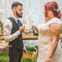 O casamento de Caroline M. e Eduardo Branco Fotografia e Vídeo 56
