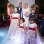 O casamento de Janny Ramos e Bianca Noivas e Noivos 18