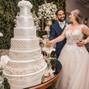 O casamento de Viviane e MS - Michelini Soares Cerimonial 20