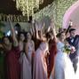 O casamento de Cinthia F. e Eliana Moreira Assessoria 12