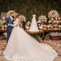 O casamento de Viviane e MS - Michelini Soares Cerimonial 21
