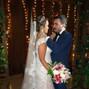 O casamento de Cinthia F. e Eliana Moreira Assessoria 13