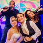 O casamento de Paula e Banda Feel Good 9