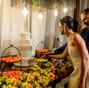 O casamento de Vanessa e Valeria Loureiro Festas 47