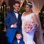 O casamento de Janny Ramos e Bianca Noivas e Noivos 20