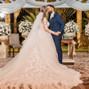 O casamento de Viviane e MS - Michelini Soares Cerimonial 22