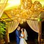 O casamento de Vanessa e Valeria Loureiro Festas 48