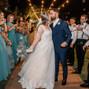 O casamento de Viviane e MS - Michelini Soares Cerimonial 23