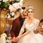 O casamento de Poliana W. e Çara Arte em Biscuit 11