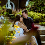 O casamento de Luzia Saccon e Luciano Borges Photographer 24