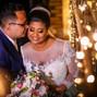 O casamento de Beatriz Pacheco Reis Rodrigues e multiEstúdio 9
