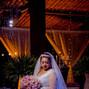 O casamento de Janny Ramos e Bianca Noivas e Noivos 22
