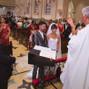 O casamento de Denise R. e Lizandro Júnior Fotografias 251