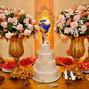 O casamento de Poliana W. e Çara Arte em Biscuit 12