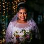 O casamento de Beatriz Pacheco Reis Rodrigues e multiEstúdio 10