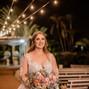O casamento de Viviane e MS - Michelini Soares Cerimonial 25