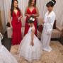 O casamento de Denise R. e Lizandro Júnior Fotografias 252