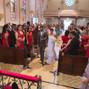O casamento de Denise R. e Lizandro Júnior Fotografias 253