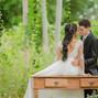 O casamento de Kendra Azevedo e Capim Limão 11