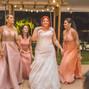 O casamento de Caroline M. e Eduardo Branco Fotografia e Vídeo 63
