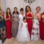 O casamento de Denise R. e Lizandro Júnior Fotografias 254
