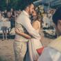 O casamento de Mayara Walter e AME - Aninha Martins Eventos 11