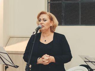 Patricia Ribeiro Casamentos 1