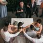 O casamento de Victoria Girotto e Retrographic 11