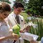 O casamento de Nicole P. e Mais Amor Celebrações 22