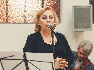 Patricia Ribeiro Casamentos 2