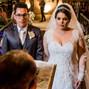 O casamento de Ana Claudia Fernandes e Pérola Recepções 9