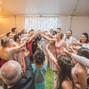 O casamento de Caroline M. e Eduardo Branco Fotografia e Vídeo 66