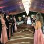 O casamento de Ana Claudia Fernandes e Pérola Recepções 11