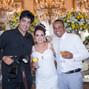 O casamento de Lucianaamelo@yahoo.com.br e Otacílio Maia Fotografia 10