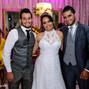 O casamento de Renata Costa e Glimmer Cerimonial e Eventos 6