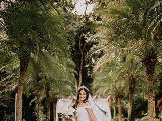 Bela Noiva 1