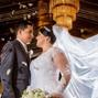 O casamento de Ana Claudia Fernandes e Pérola Recepções 12