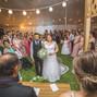 O casamento de Caroline M. e Eduardo Branco Fotografia e Vídeo 69