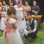 O casamento de Caroline M. e Eduardo Branco Fotografia e Vídeo 70